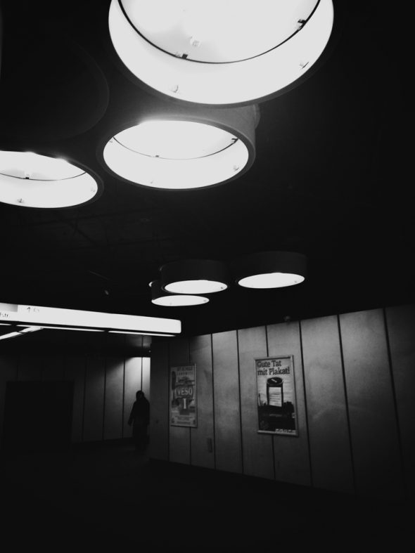 berlin_noire_ (1)