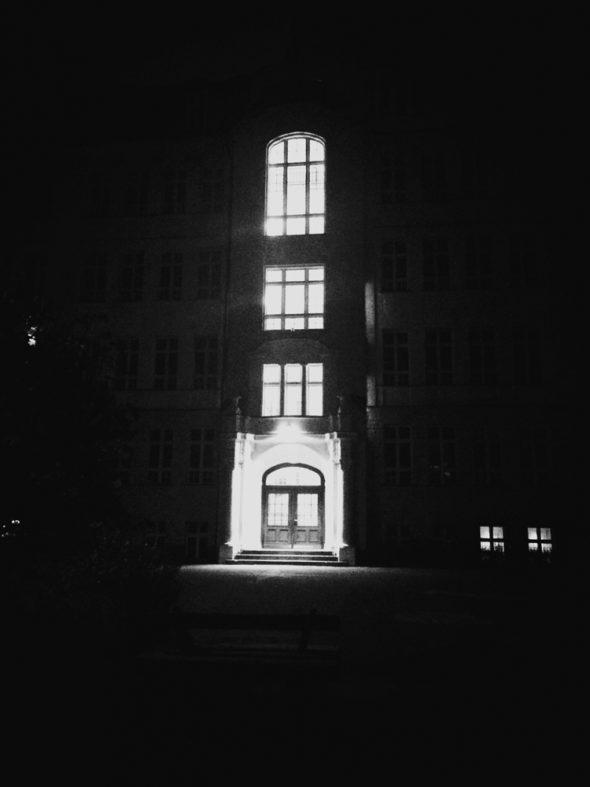 berlin_noire_ (10)