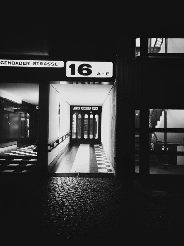 berlin_noire_ (11)