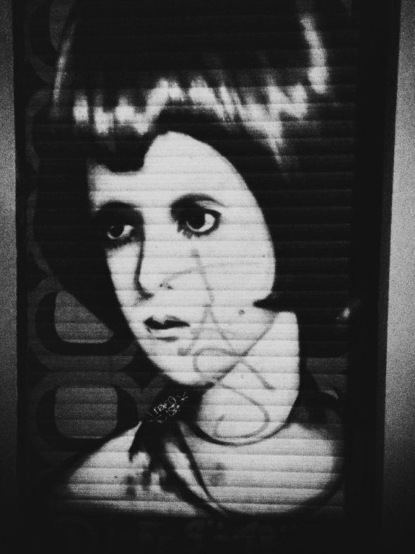 berlin_noire_ (14)