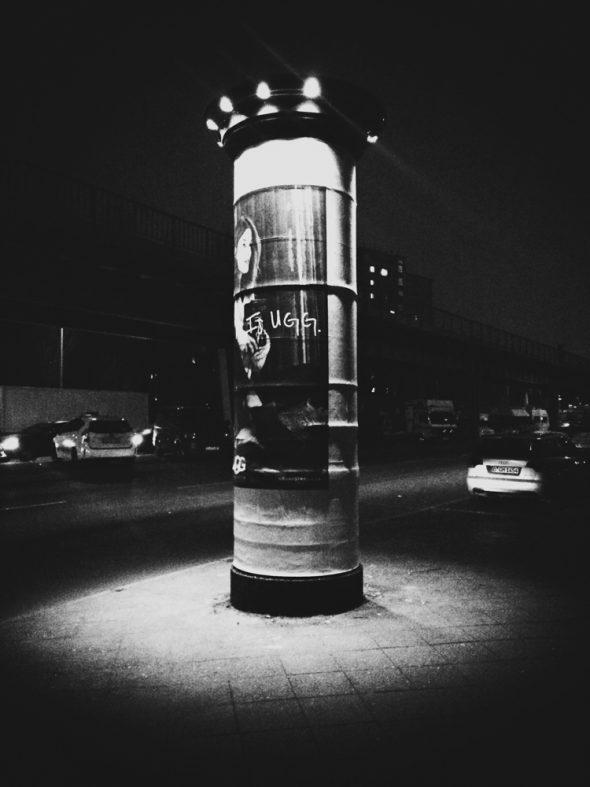 berlin_noire_ (15)