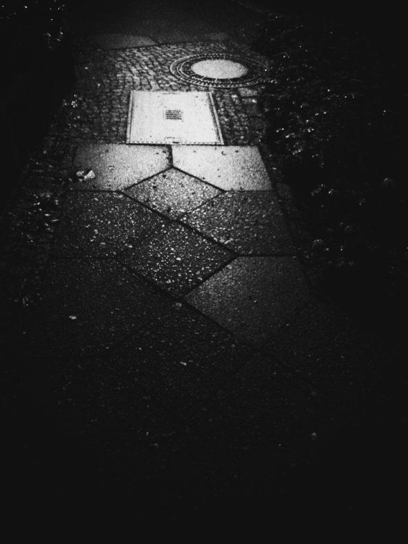 berlin_noire_ (3)