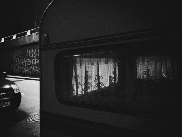 berlin_noire_ (4)
