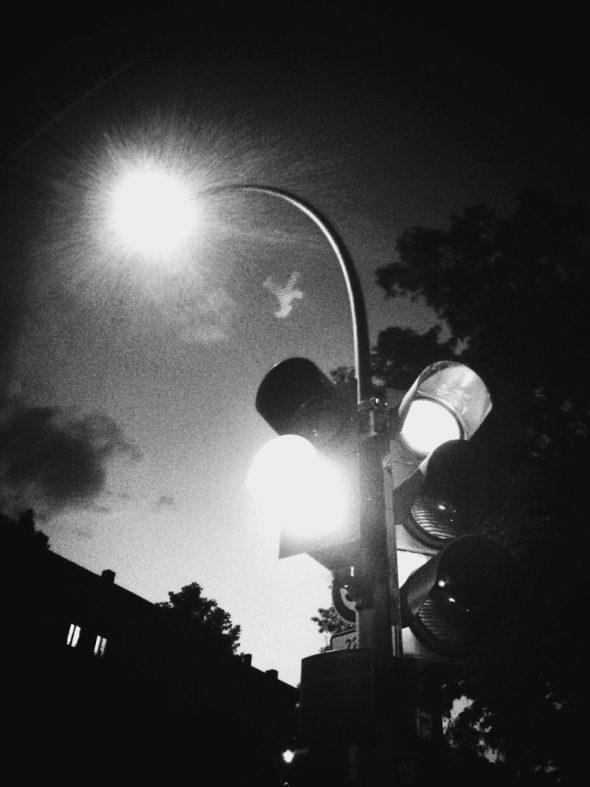 berlin_noire_ (5)