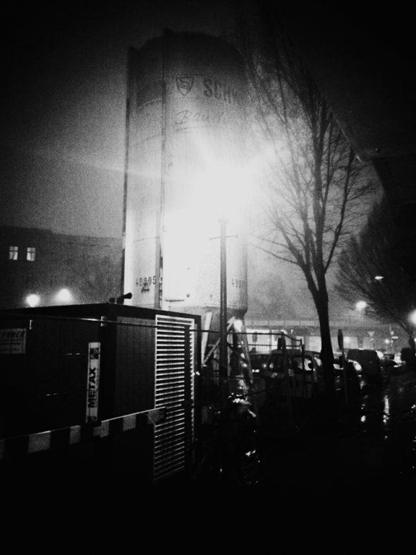 berlin_noire_ (7)