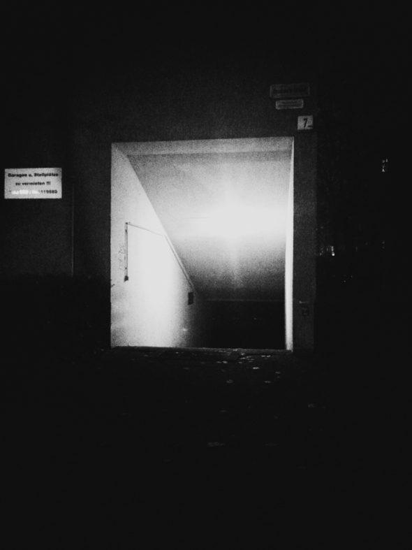 berlin_noire_ (9)